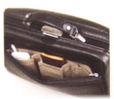 画像2: フィリップラングレー大開きソフトダレスバッグ